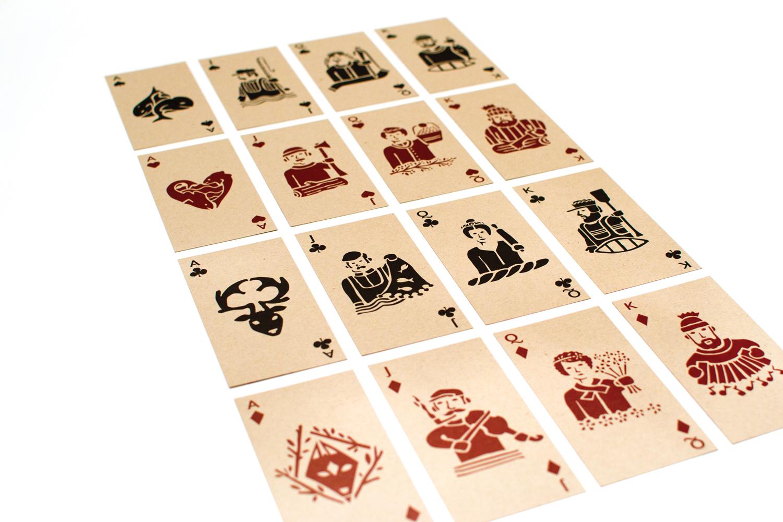 FII_cards2