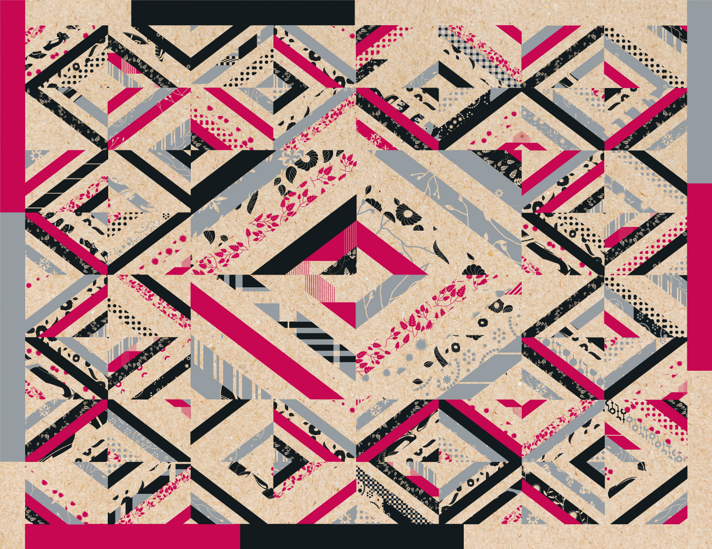 FII_pattern_black