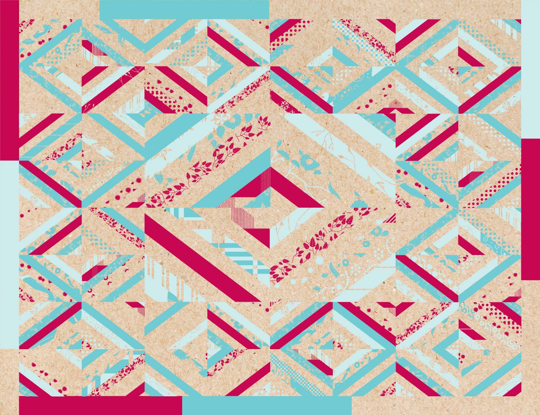 FII_pattern_blue