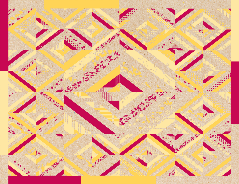 FII_pattern_yellow