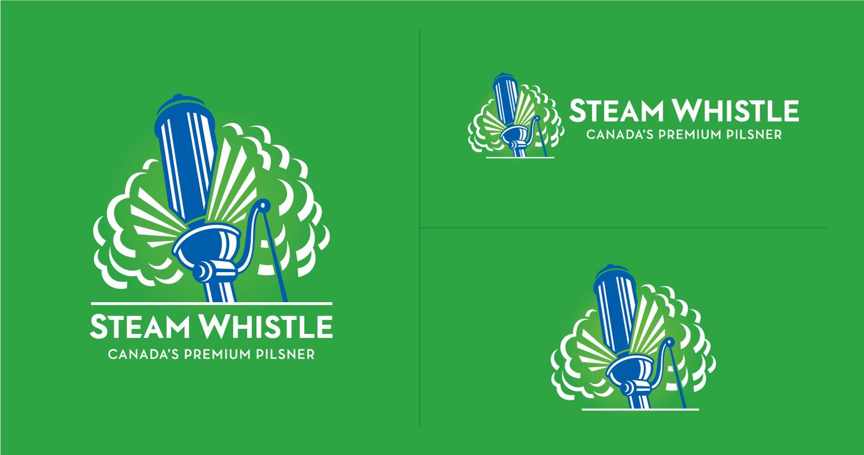 SW-logo-variations