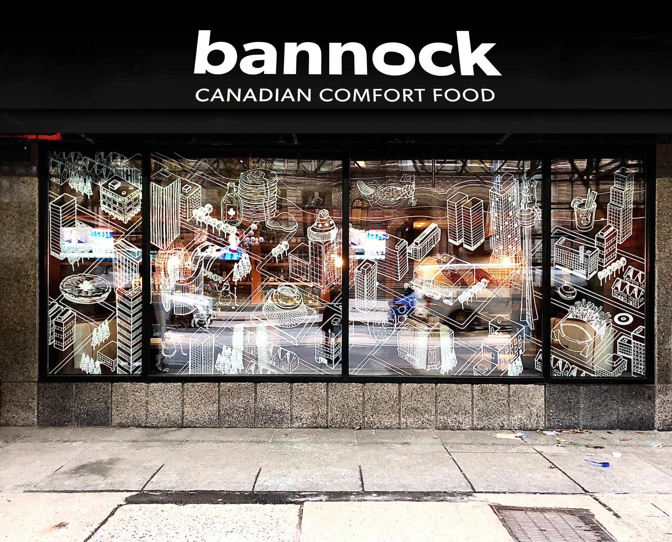 bannock-thumb