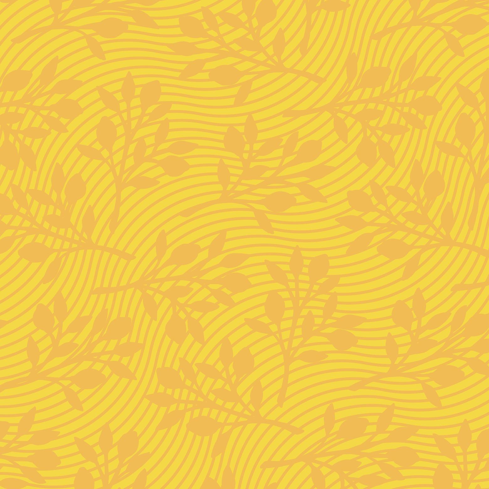 citruscello-pattern