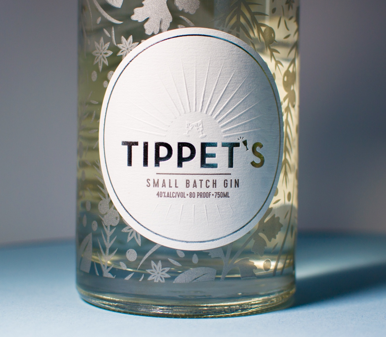 tippets-close-up